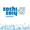 ol_sochi