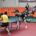 igoshin_tennis