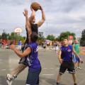 streetbol