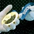 sochi_medal