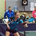 tennis 160414