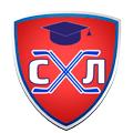 logo shl